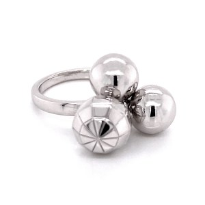 Shiv Jewels auro978