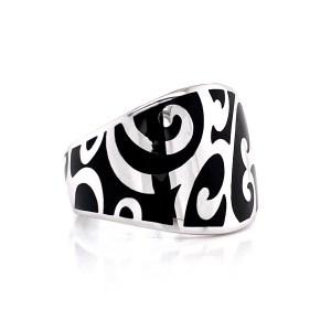 Shiv Jewels auro987