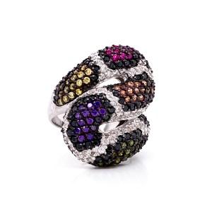 Shiv Jewels yj1508