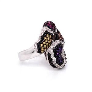 Shiv Jewels yj1508b