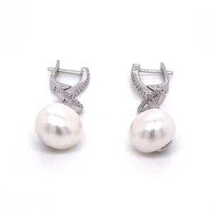 Shiv Jewels yj1825b