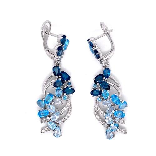 Shiv Jewels yj1860b