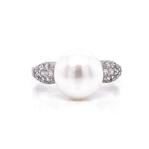 Shiv Jewels yj1890b