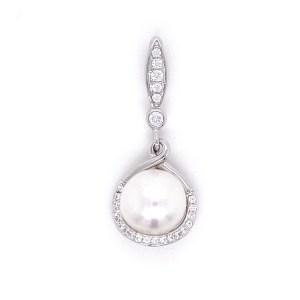 Shiv Jewels yj1921