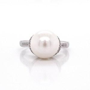 Shiv Jewels yj1922b