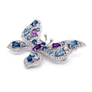 Shiv Jewels yj2014