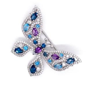 Shiv Jewels yj2014b