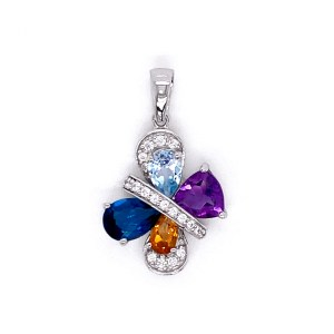 Shiv Jewels yj2015