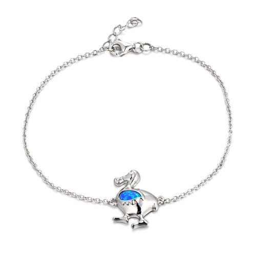 Shiv Jewels Bracelet END200