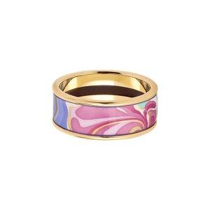 Shiv Jewels FL 4127110