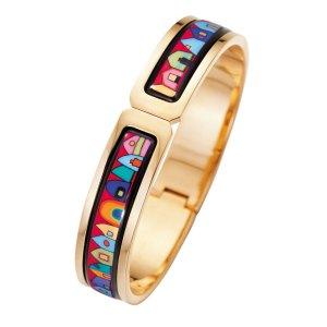 Shiv Jewels HW 466210