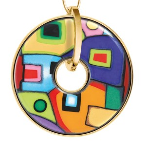 Shiv Jewels HW 493LP25210