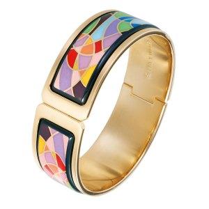 Shiv Jewels JOY 469110