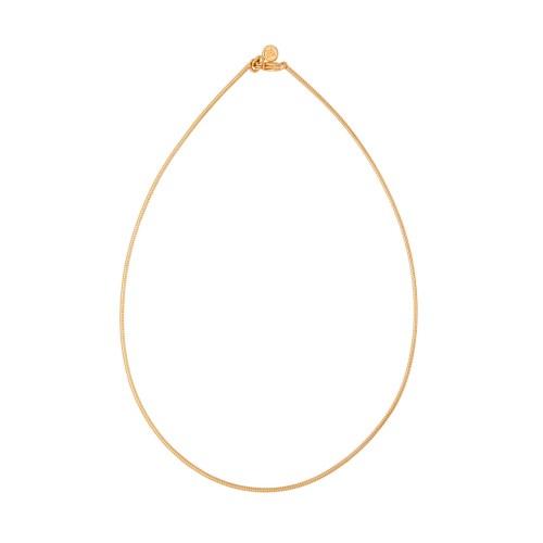 Shiv Jewels OM10