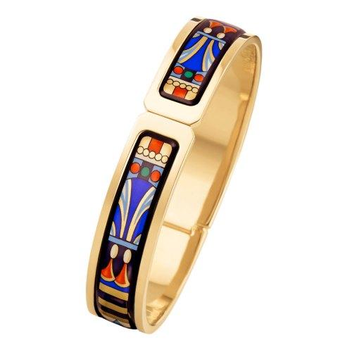 Shiv Jewels PE 466110