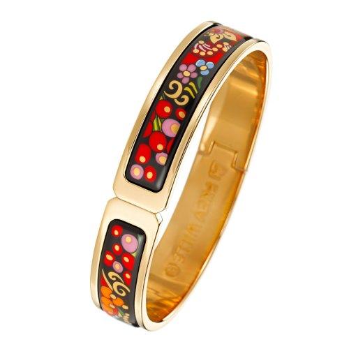 Shiv Jewels PR 466110