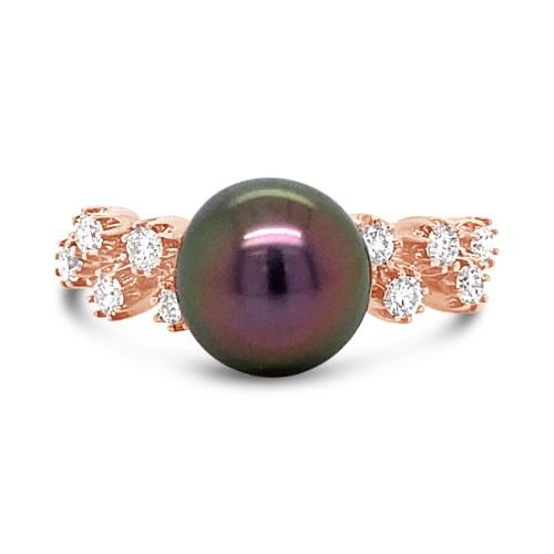 Shiv Jewels AC1801