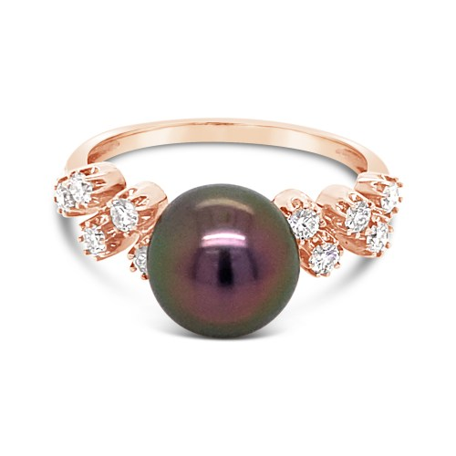 Shiv Jewels AC1801B