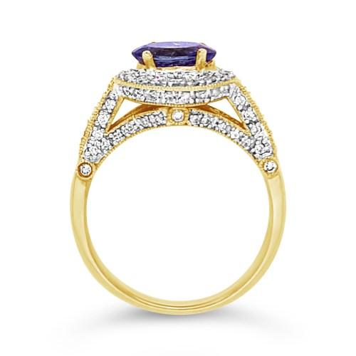 Shiv Jewels COL1066C