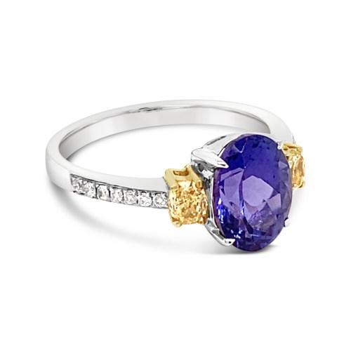Shiv Jewels COL1107C