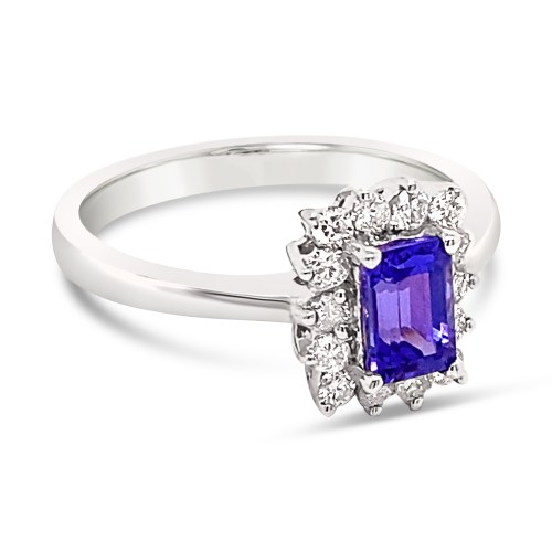 Shiv Jewels COL1512C