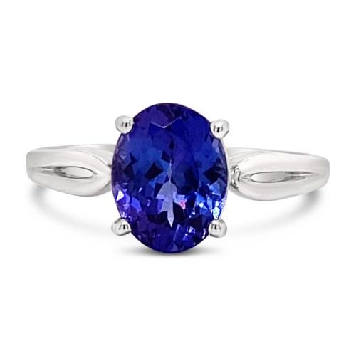Shiv Jewels COL1703B