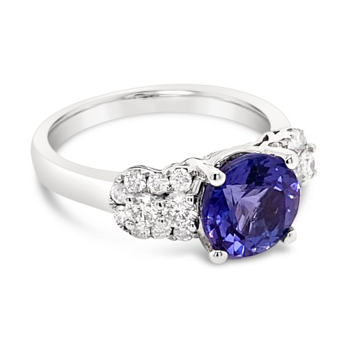 Shiv Jewels COL1811C