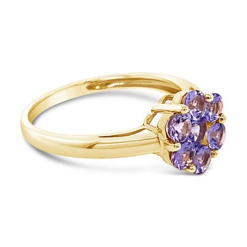 Shiv Jewels COL1821