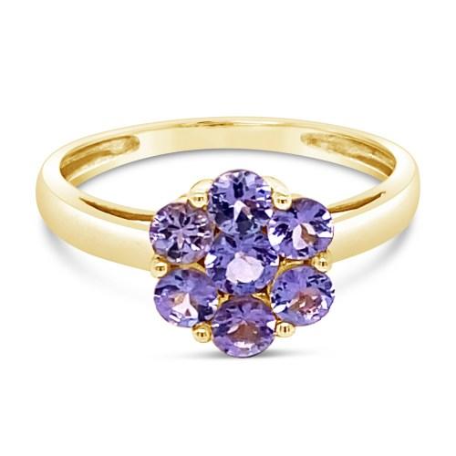 Shiv Jewels COL1821B