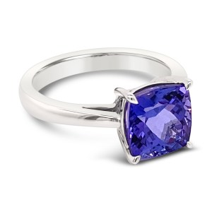 Shiv Jewels COL1904C