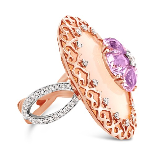 Shiv Jewels ENV05B