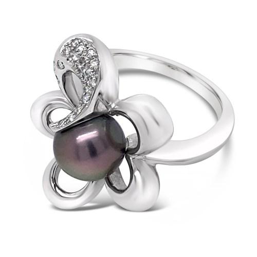 Shiv Jewels GAR9B