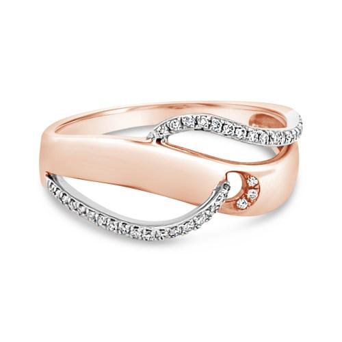 Shiv Jewels GR1601