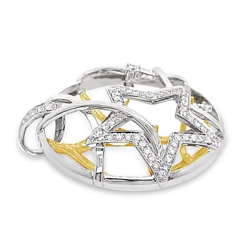 Shiv Jewels IAD935B