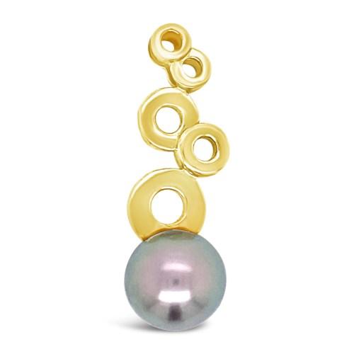 Shiv Jewels POR1027