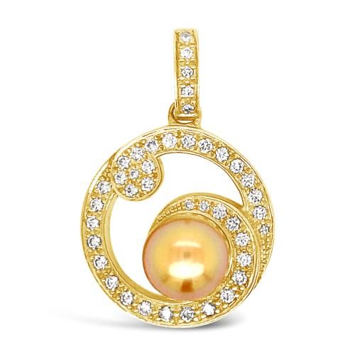 Shiv Jewels POR1357