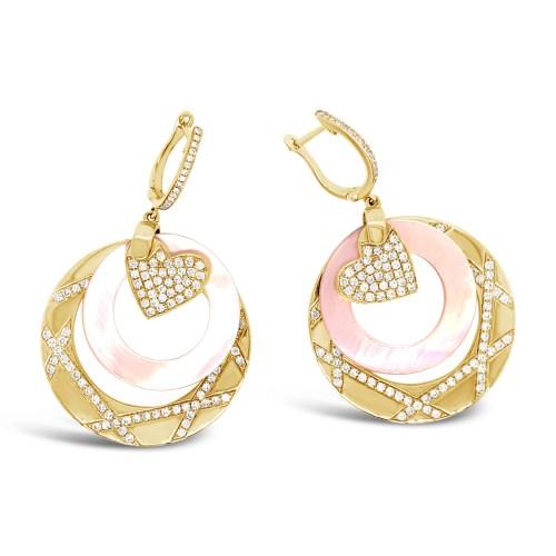 Shiv Jewels ROY937B