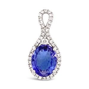 Shiv Jewels COL1573
