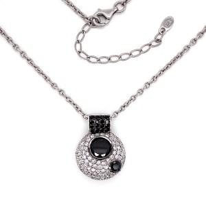 Shiv Jewels luc114
