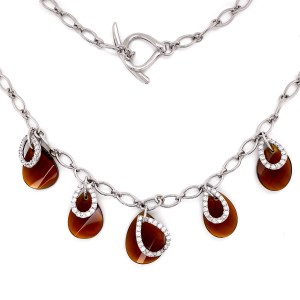 Shiv Jewels luc22