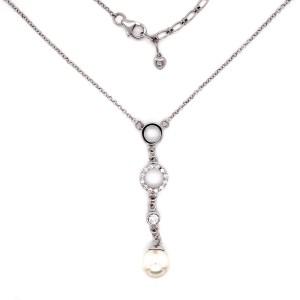 Shiv Jewels luc220