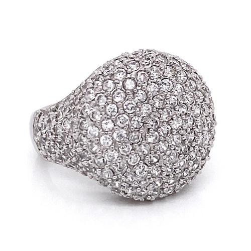 Shiv Jewels luc234