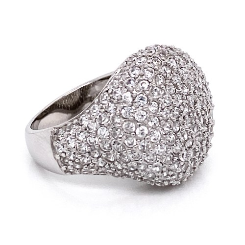 Shiv Jewels luc234b