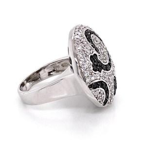 Shiv Jewels luc243b