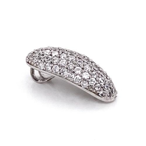 Shiv Jewels luc484b