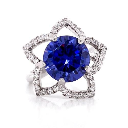 Shiv Jewels luc558b