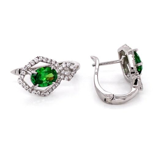 Shiv Jewels luc563