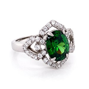 Shiv Jewels luc565