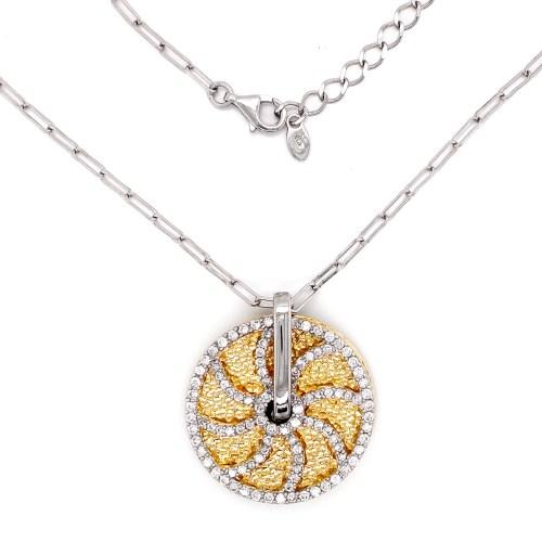 Shiv Jewels luc58