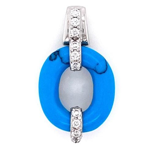 Shiv Jewels luc596